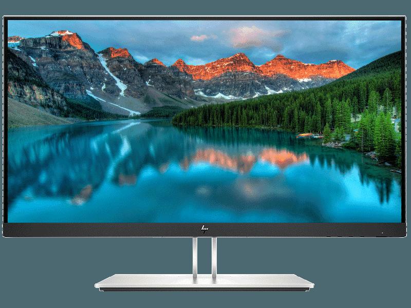 Màn hình máy tính HP E24T G4 24 inch FHD IPS 9VH85AA - Cảm ứng