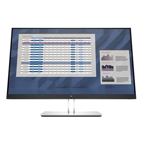 Màn hình máy tính HP E27 G4 9VG71AA 27 inch FHD IPS