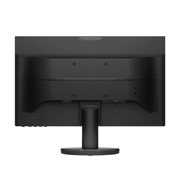 Màn hình máy tính HP P21v G49TY72AA