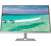 Monitor HP Pavilion 27FW 27-inch IPS LED - VGA + 2HDMI
