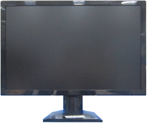 HP CPQ B201 19.45 inch LED Backlit T5D85AA