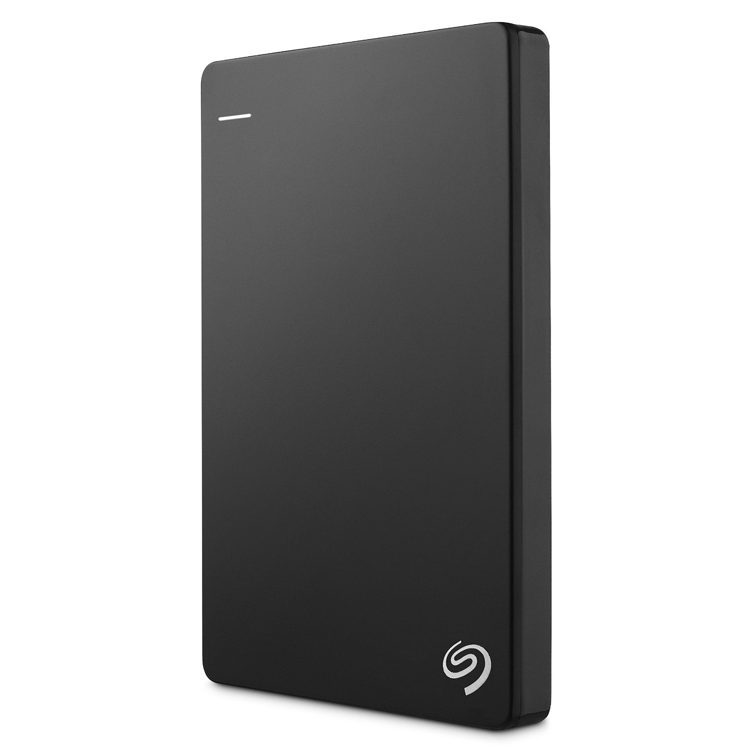 Seagate® Expansion Desktop Drive 5TB