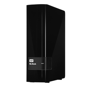 WD ELEMENTS DESKTOP 2TB MULTI-CITY ASIA 3,5