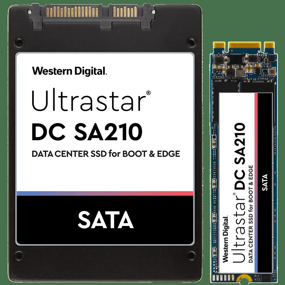 Ô SSD Kingston SA2000M8 500Gb PCIe NVMe Gen3 M2.2280