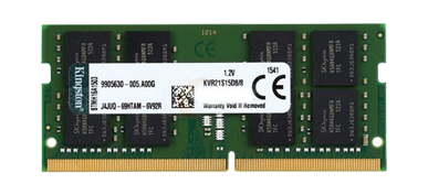 DDRam IV DATO 4GB Bus 2400Mhz for Laptop