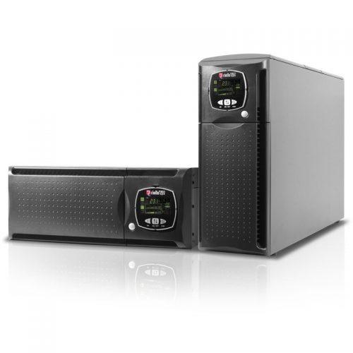 UPS RIELLO  SDL 10000 A5
