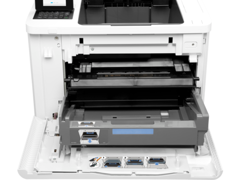 HP LaserJet Ent  M609x Printer (K0Q22A)