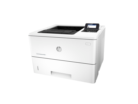 HP LaserJet Ent M506dn Printer (F2A69A)