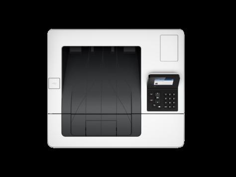 HP LaserJet Ent M506n Printer (F2A68A)