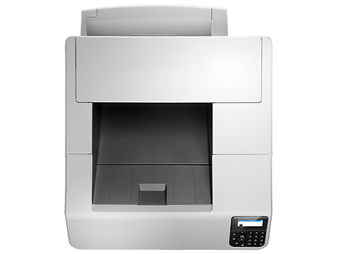 HP LaserJet Ent 600 M605n Printer (E6B69A)