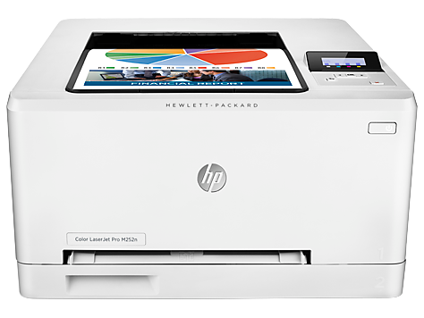 Chương trình khuyến mãi dành cho máy in HP