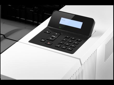HP LaserJet M501n (J8H60A)