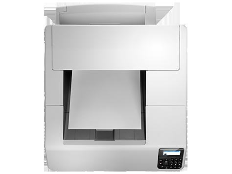HP LaserJet Enterprise 700 M712xh Prntr (CF238A)
