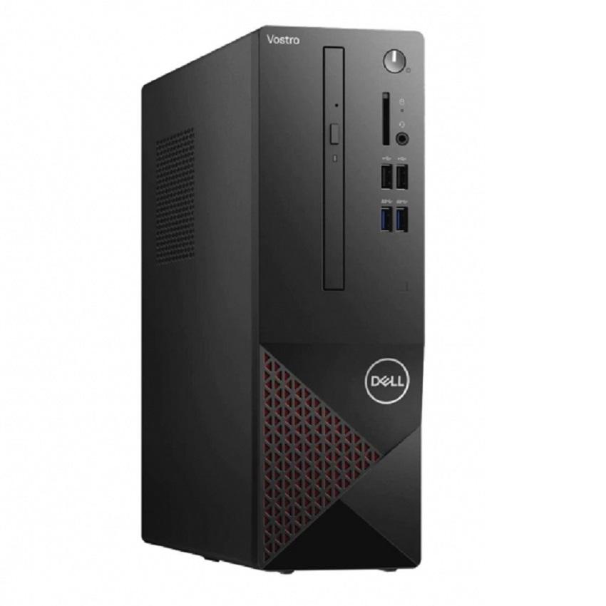 Máy tính để bàn DELL VOS3681ST PWTN12