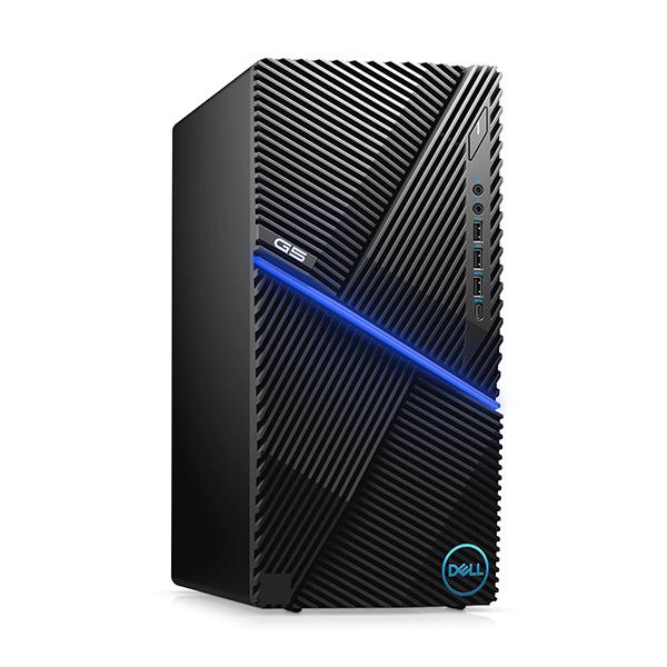 Máy tính để bàn Dell G5 5000 70226493