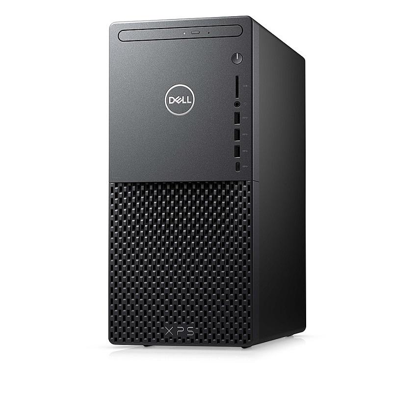 Máy tính để bàn Dell XPS 8940 70226565