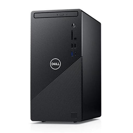 Máy tính để bàn Dell INS3881MT MTI52103W-8G-512G-3Y