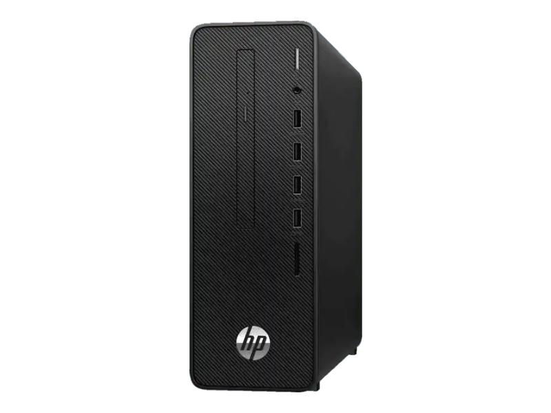 Máy tính để bàn HP 280 Pro G5 SFF 1C4W3PA