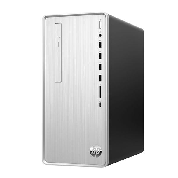Máy tính để bàn HP Pavilion TP01-2007d 46K06PA