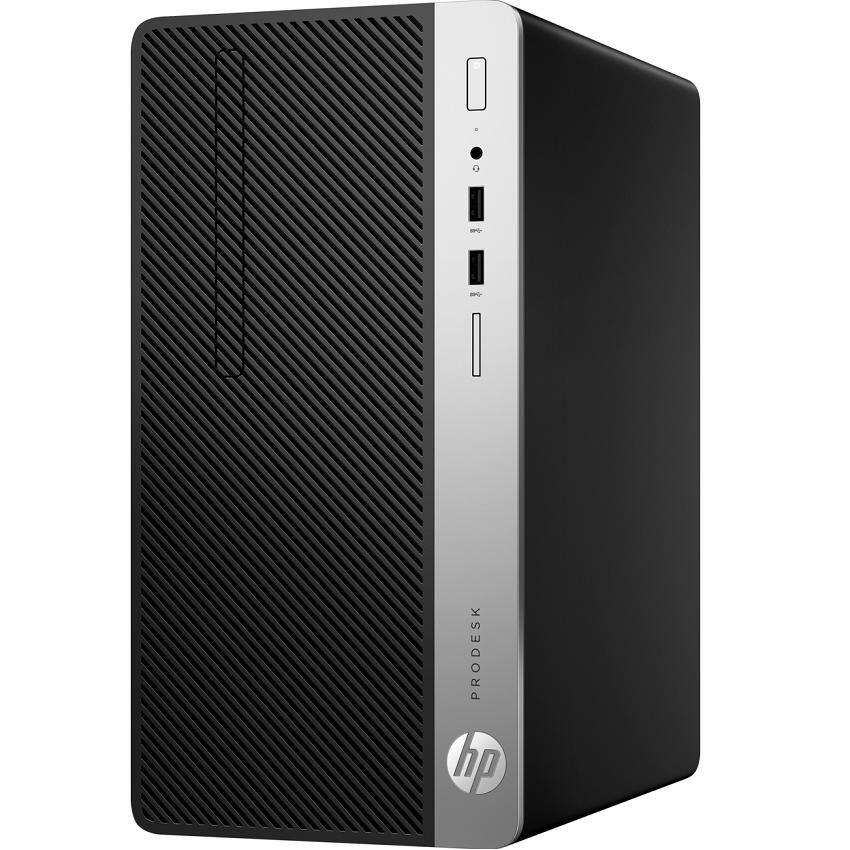 Máy tính để bàn HP 280 G4 Microtower 7YX70PA