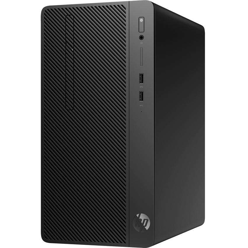Máy tính để bàn HP 280 PRO G6_1C7V9PA