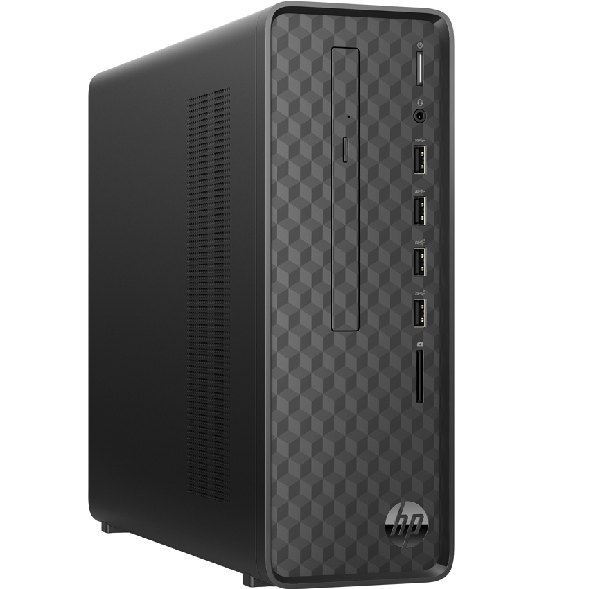 Máy tính để bàn HP S01-pF1167d - 22X66AA