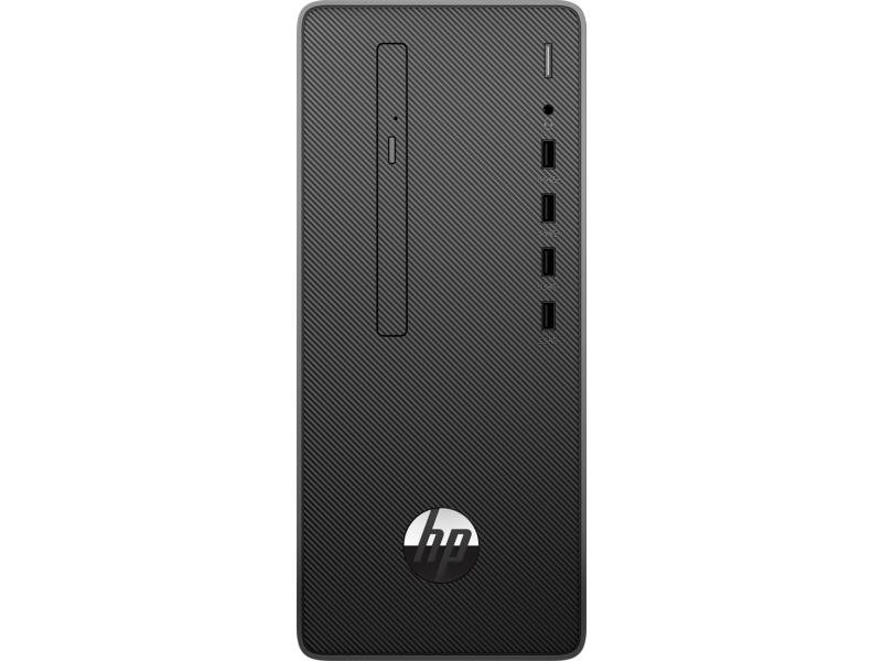 Máy tính để bàn HP Desktop Pro G3 9GE24PA