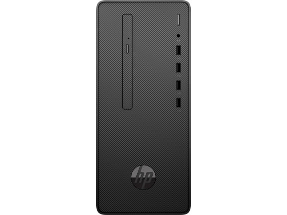 Máy tính để bàn HP Desktop Pro G3 MT - 9GE26PA