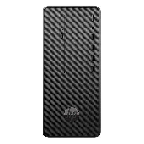 Máy tính để bàn HP 390-0010d 6DV55AA