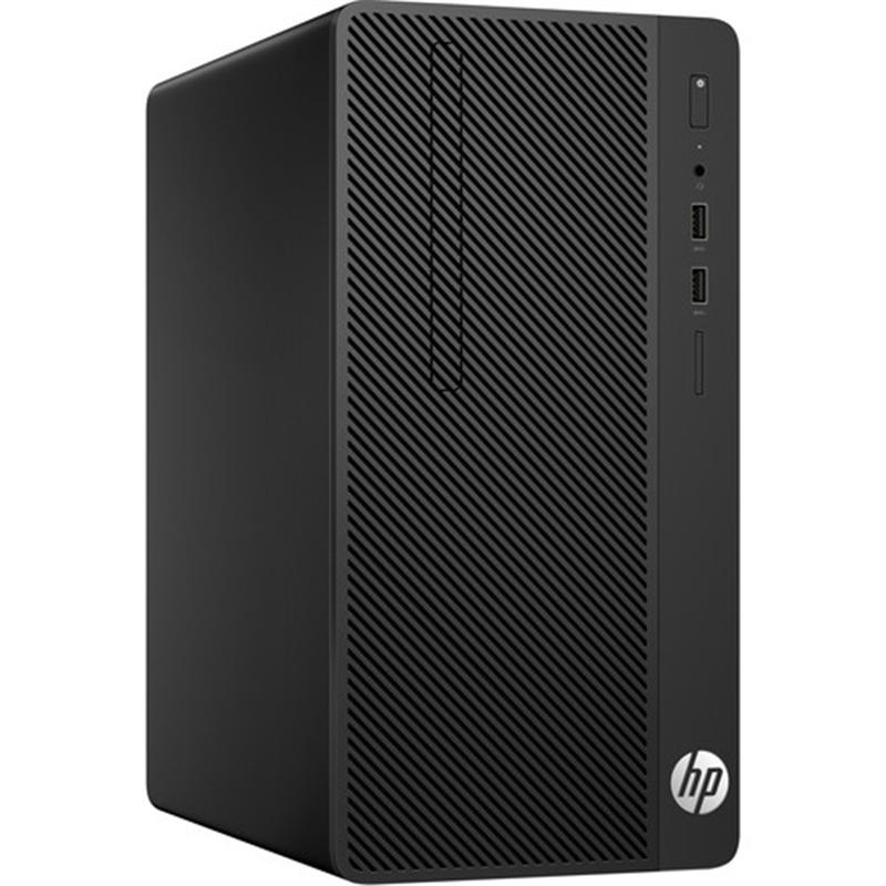 Máy tính để bàn HP 280 G4 Microtower 7AH82PA