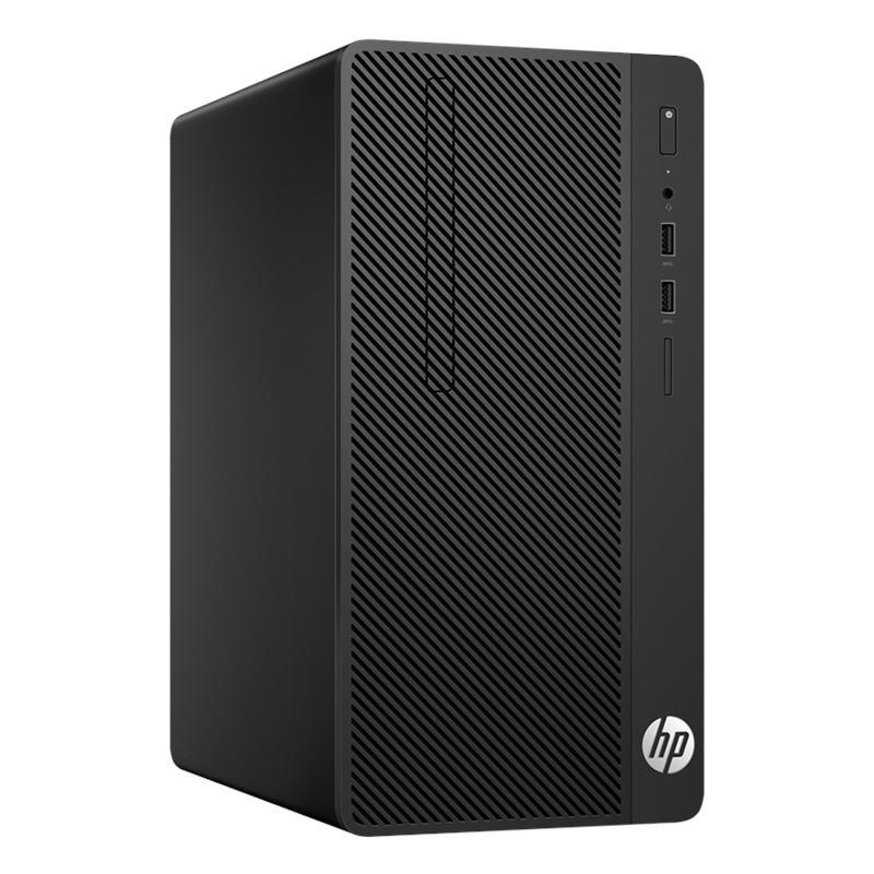 Máy tính để bàn HP 280 PRO G6_276Y5PA