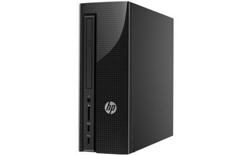 Máy tính để bàn HP 270-p003l Desktop PC  Z8H42AA