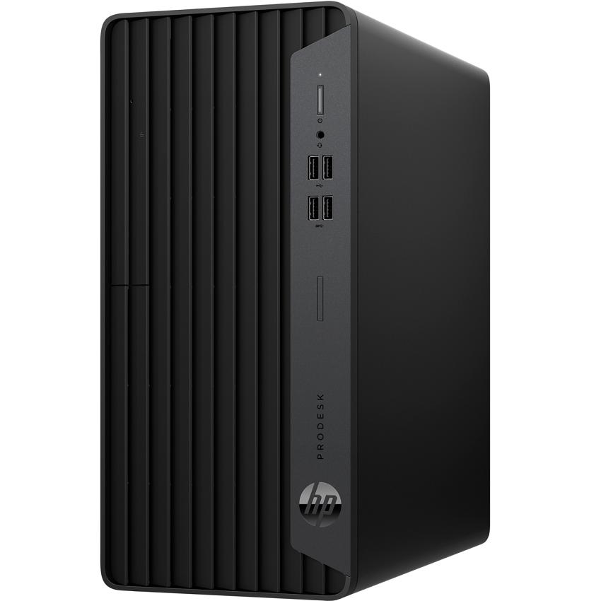 Máy tính để bàn HP EliteDesk 800 G6 TWR - 3V7H0PA