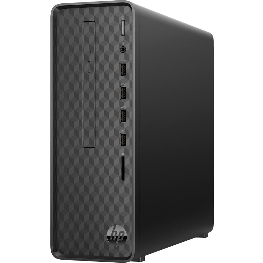 Máy tính để bàn HP S01-pF1142d 181A2AA