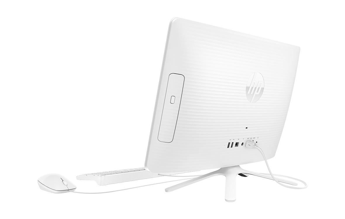 Máy tính tích hợp màn hình HP AIO 20-c403d ( 3JU96AA)