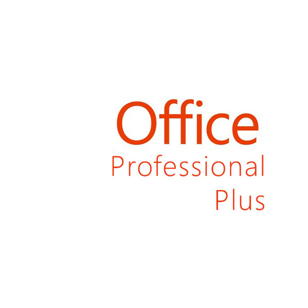 OfficeProPlus 2019 SNGL OLP NL 79P-05729