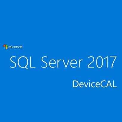 SQLSvrStd 2017 SNGL OLP NL