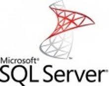 SQLSvrStdCore 2017 SNGL OLP 2Lic NL CoreLic Qlfd