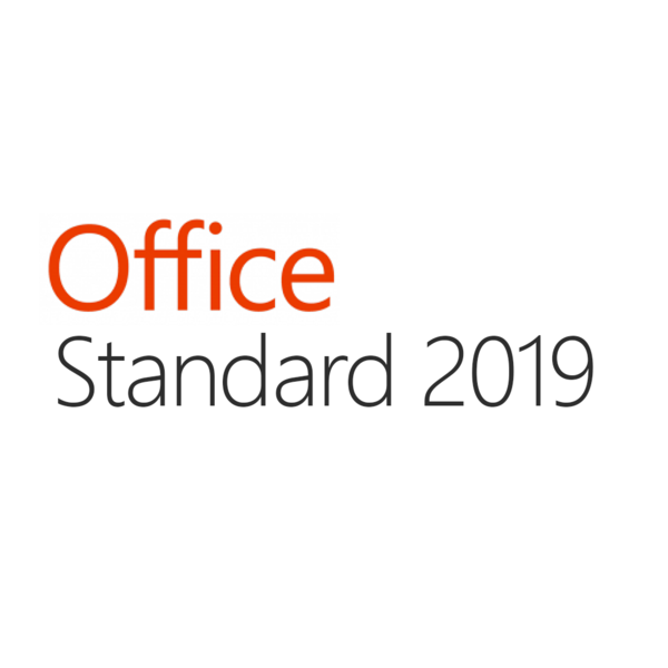 OfficeStd 2019 SNGL OLP NL 021-10609