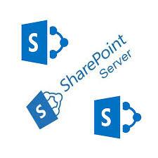 SharePointSvr 2016 SNGL OLP NL
