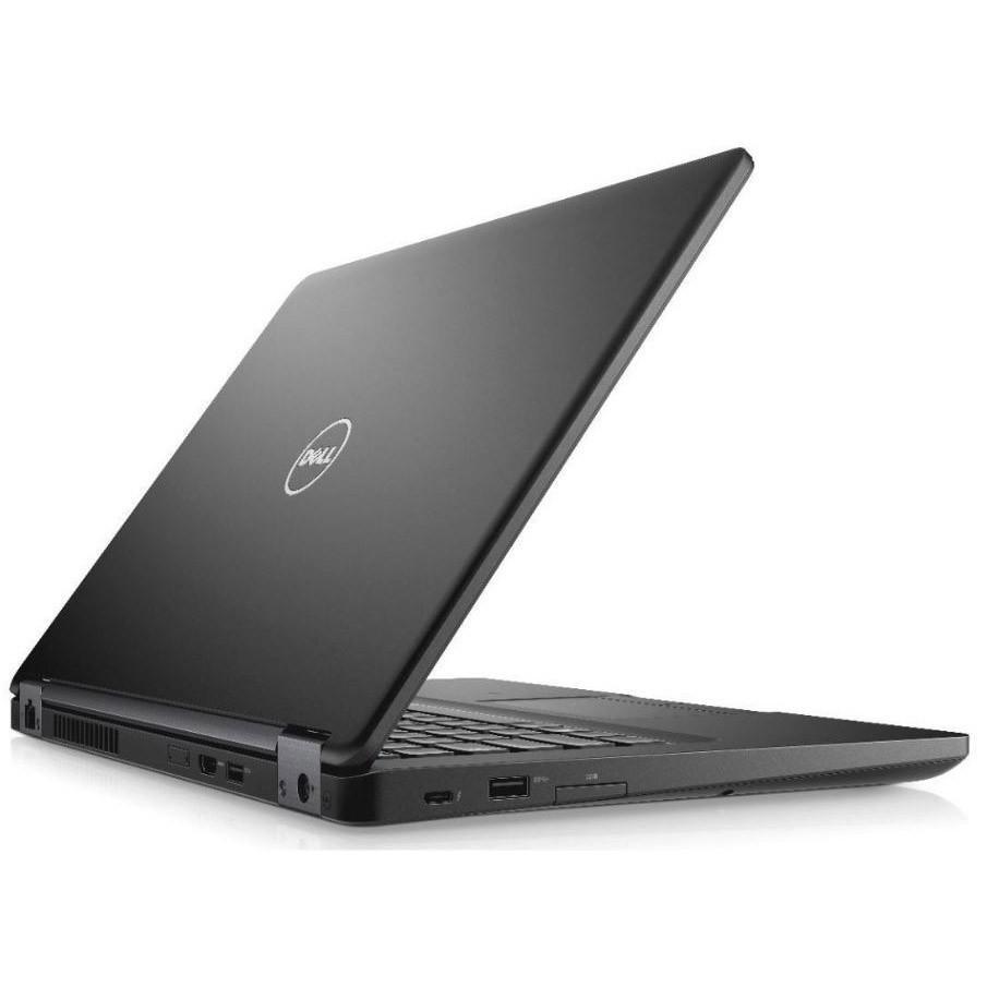 Máy tính xách tay Dell Latitude 5480