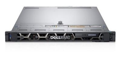 Dell PE R640 (8x2.5