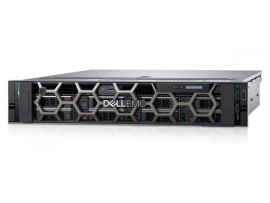 Dell PowerEdge R740 Rack Mount Server (8x3.5