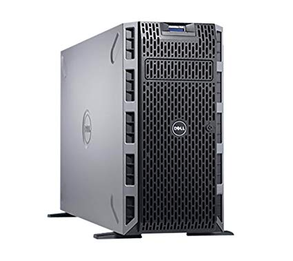 Dell PE T330(8x3.5