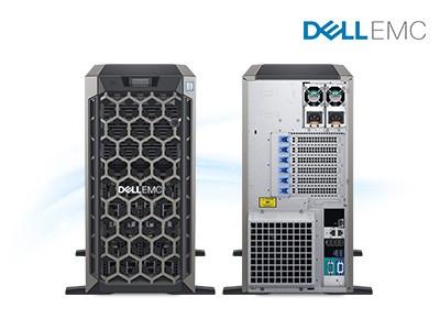 Dell PE T440 (8x3 5