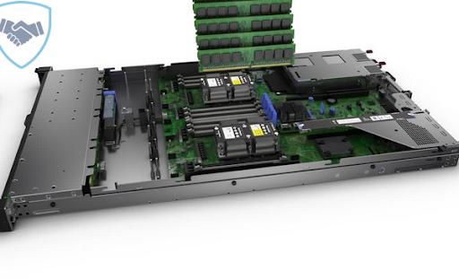 DL360 Gen10 Xeon Silver 4216 (2.1GHz 1P 16C), 16GB, 8SFF, P408i-a SAS/SATA, non-HDD, 1Gb 4-port 366FLR, 500W, 3Y WTY P19766-B21