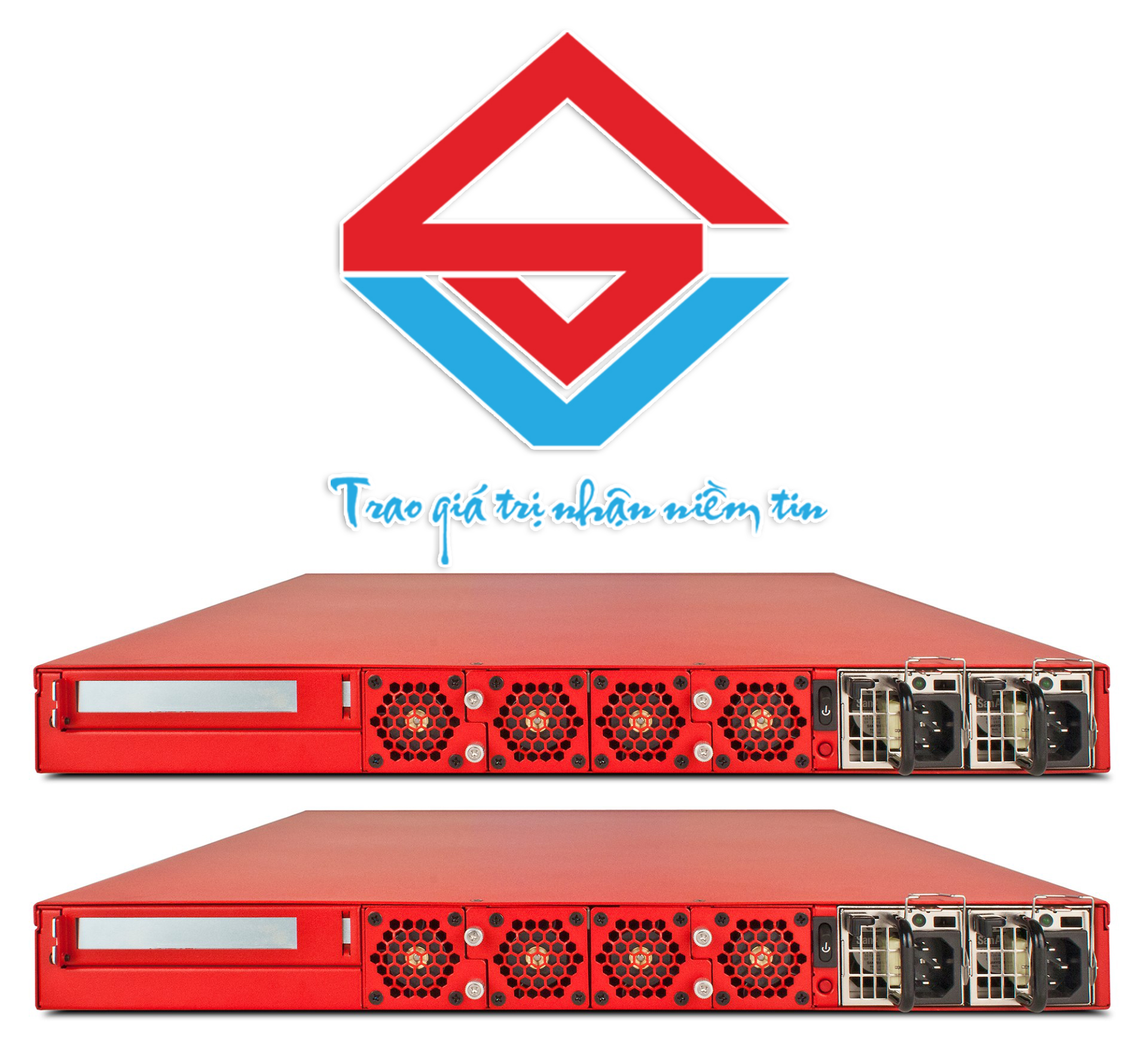 WatchGuard-FireBox-M5600