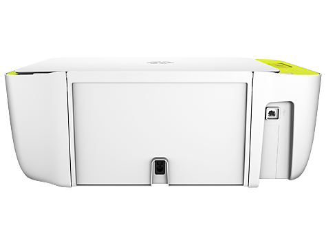 HP Deskjet IA 2135 All-in-One (F5S29B)