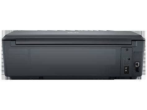 HP OJ Pro 6230 Printer (E3E03A)