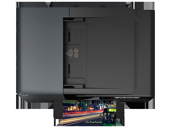 HP OJ Pro 8620 eAiO (A7F65A)